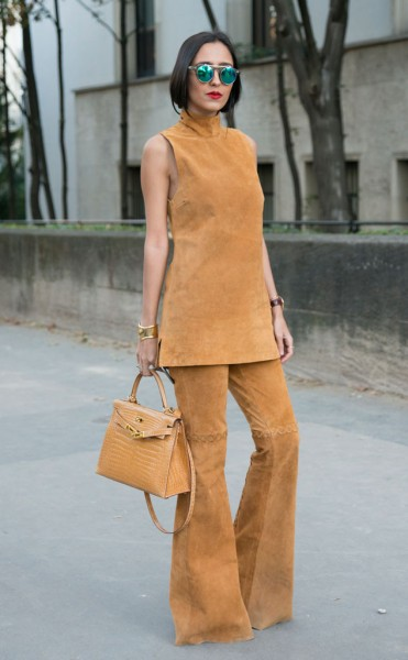 rs_634x1024-151005110641-634-PFW---street-style-3-100515