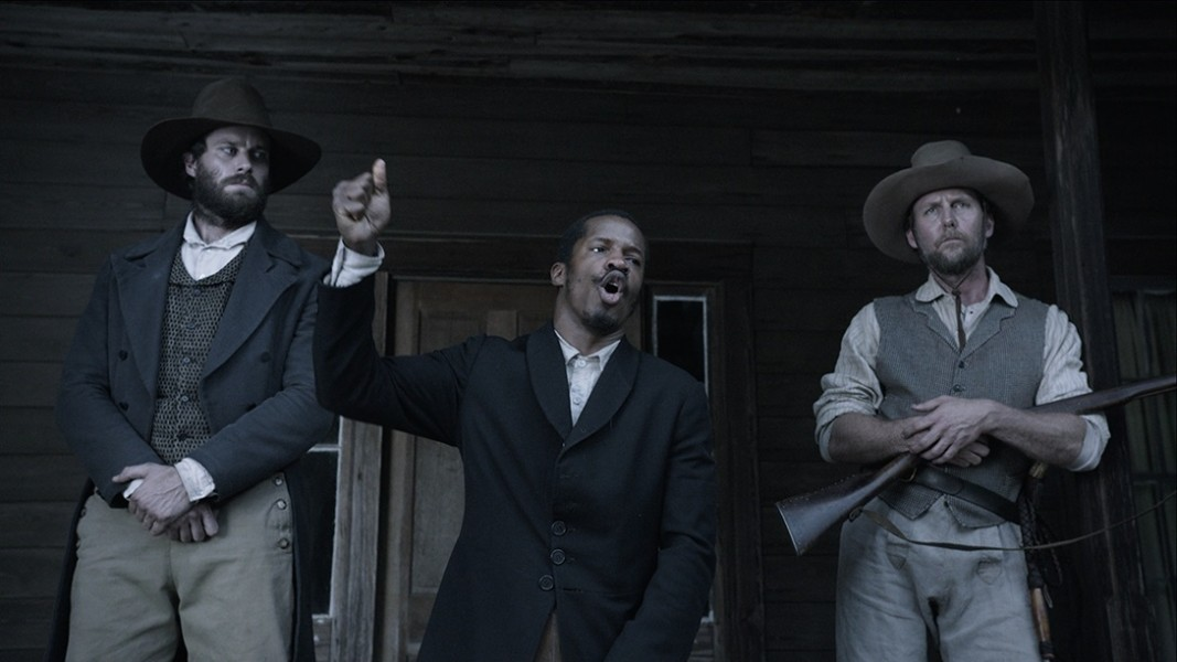 the-birth-of-a-nation.26554.16612_BirthofaNation_still1_NateParker_ArmieHammer_JaysonWarnerSmith__byElliotDavis