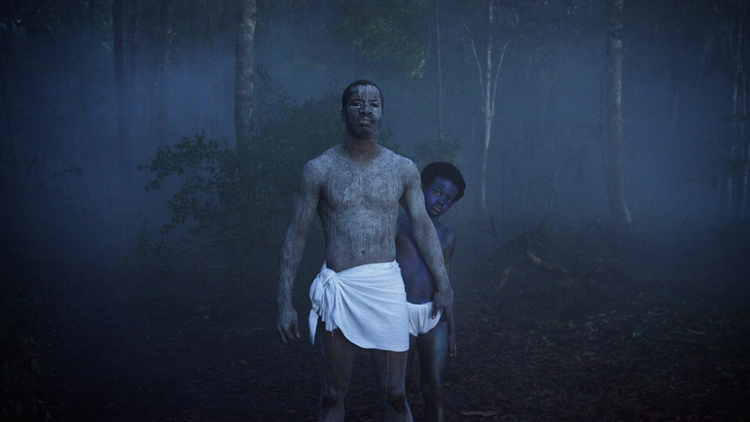 the-birth-of-a-nation.26559.16612_BirthofaNation_still2_NateParker_TonyEspinosa__byElliotDavis