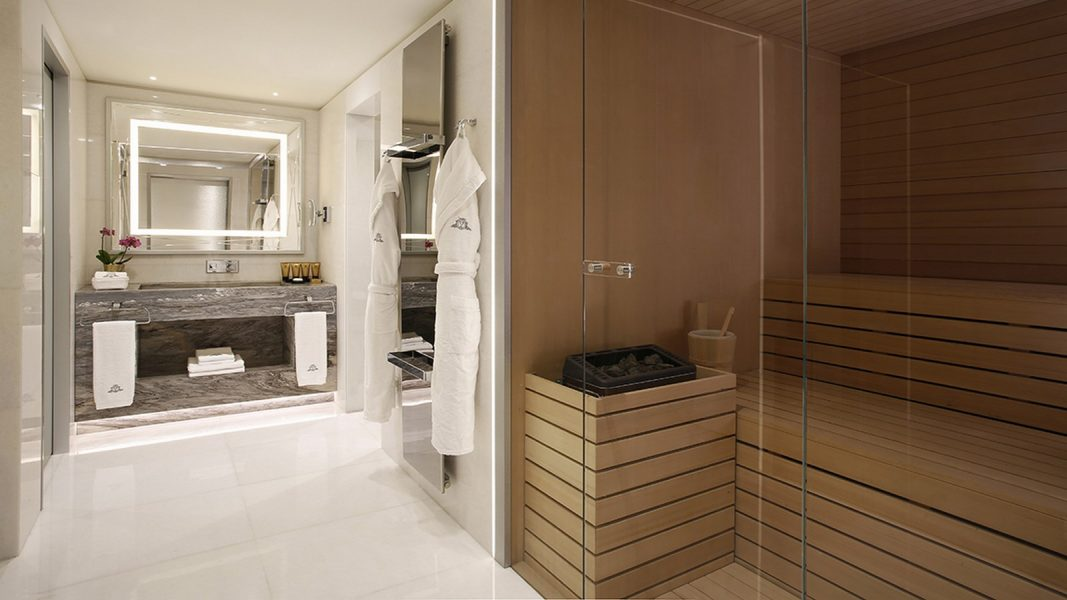 Katara-Suite-Bathroom-Excelsior-Gallia-Milan