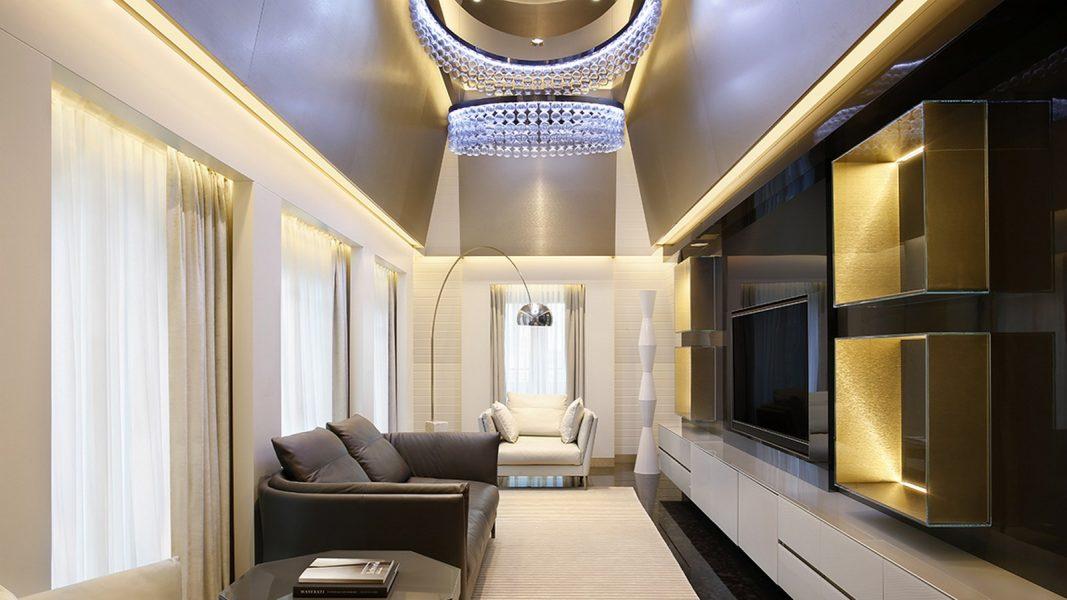 Katara-Suite-Excelsior-Gallia-Milan