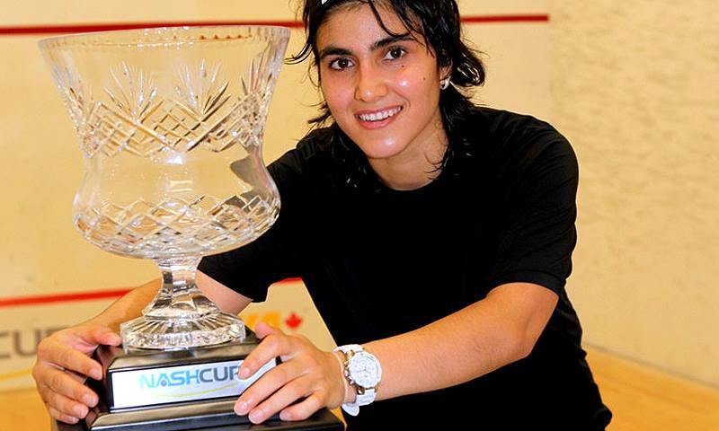 Maria-Toorpakai-Wazir-Nash-Cup