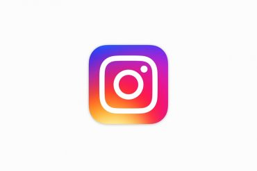 instagram has made a few changes…