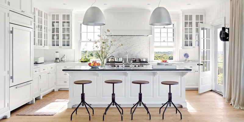 Bright-White-Kitchens-Renovations-AD-Cococozy