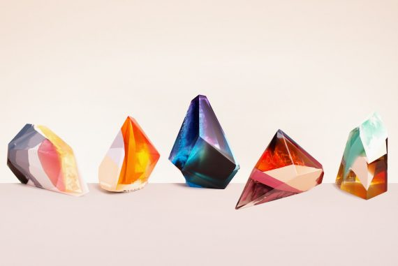 laboratory-perfumes-zuza-mengham-sculptures