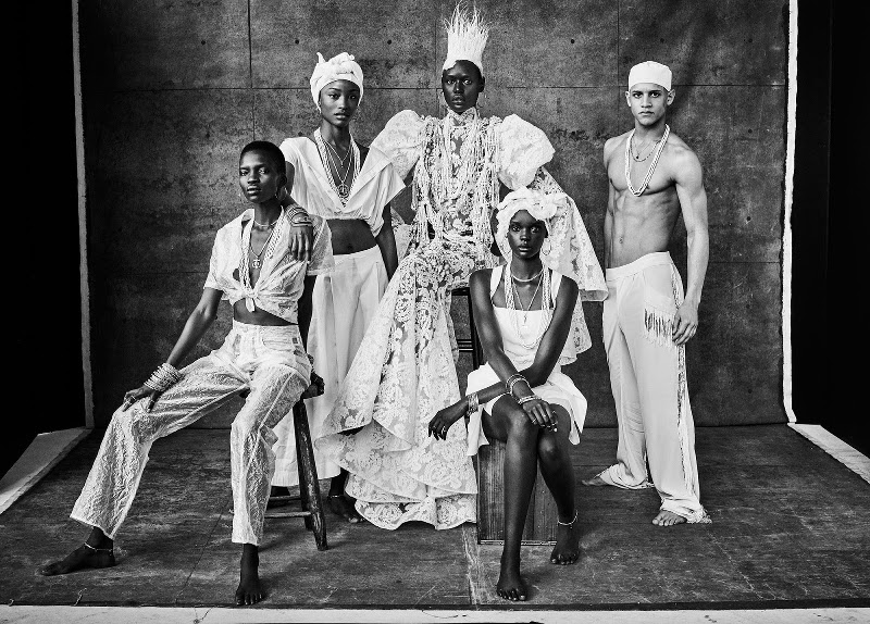 Ajak-Deng-Alicia-Burke-Achok-Majak-Duckie-Thot-Saul-Rodriguez-Models.com-March-2017-Mariano-Vivanco-01