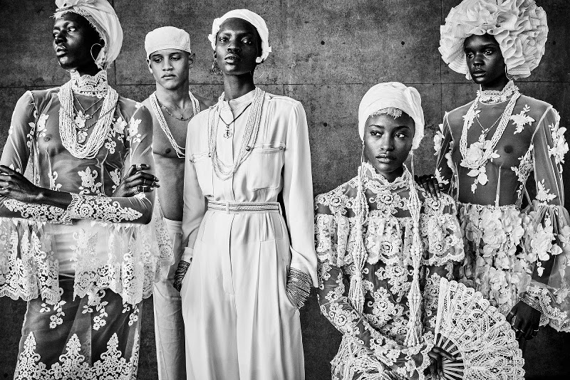 Ajak-Deng-Alicia-Burke-Achok-Majak-Duckie-Thot-Saul-Rodriguez-Models.com-March-2017-Mariano-Vivanco-02