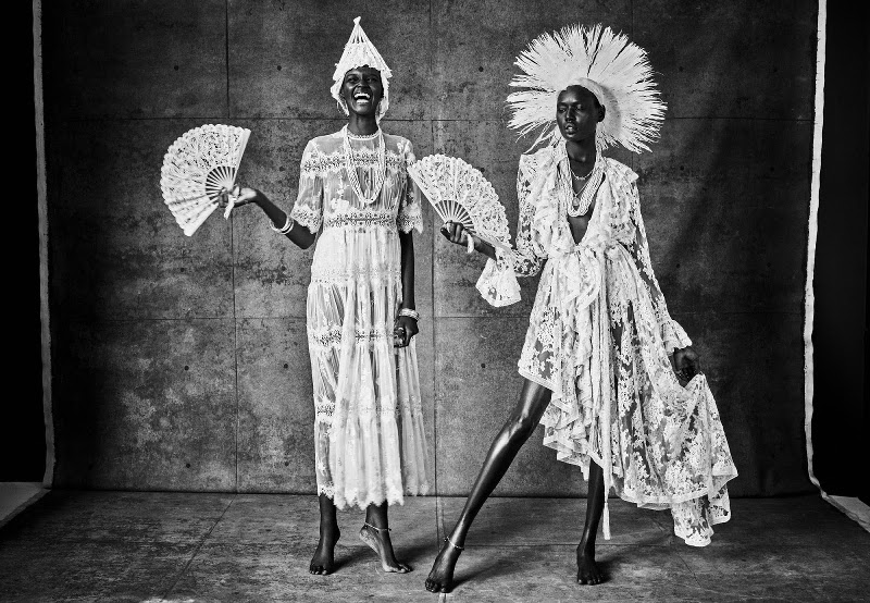 Ajak-Deng-Alicia-Burke-Achok-Majak-Duckie-Thot-Saul-Rodriguez-Models.com-March-2017-Mariano-Vivanco-06