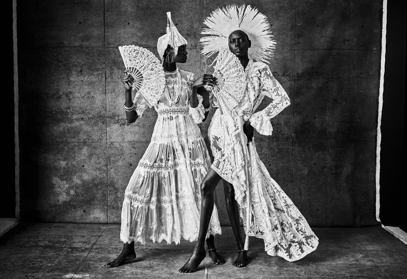Ajak-Deng-Alicia-Burke-Achok-Majak-Duckie-Thot-Saul-Rodriguez-Models.com-March-2017-Mariano-Vivanco-07