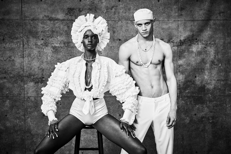 Ajak-Deng-Alicia-Burke-Achok-Majak-Duckie-Thot-Saul-Rodriguez-Models.com-March-2017-Mariano-Vivanco-13