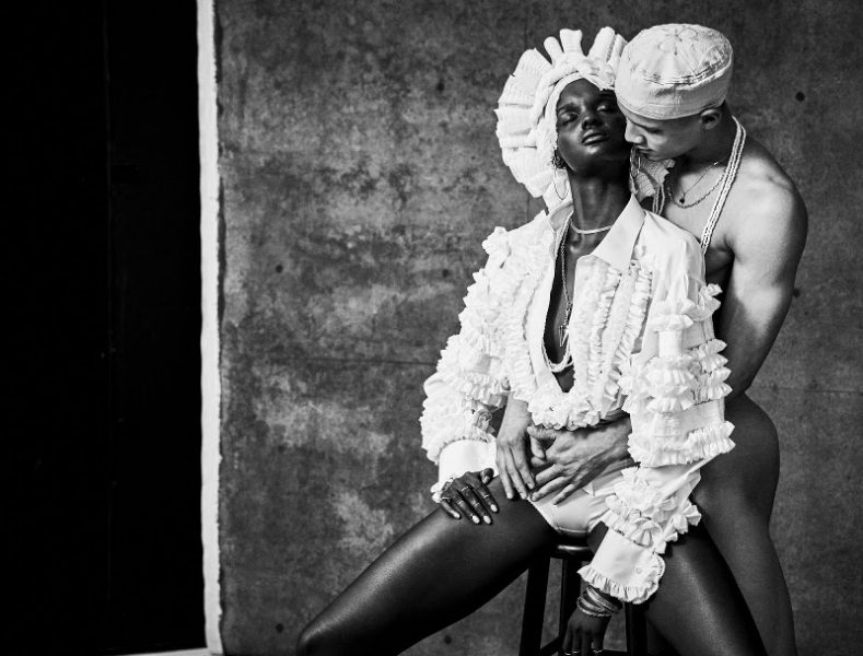 Ajak-Deng-Alicia-Burke-Achok-Majak-Duckie-Thot-Saul-Rodriguez-Models.com-March-2017-Mariano-Vivanco-14