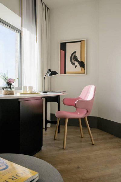 modernist-barcelo-torre-de-madrid-hotel-10