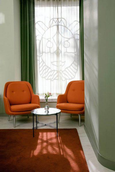 modernist-barcelo-torre-de-madrid-hotel-11