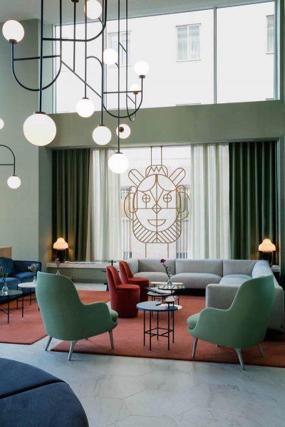 modernist-barcelo-torre-de-madrid-hotel-2