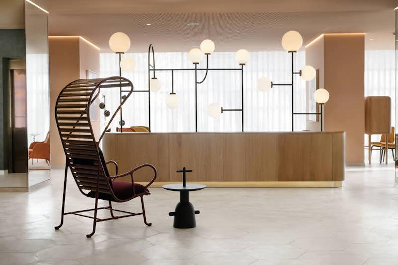 modernist-barcelo-torre-de-madrid-hotel-3