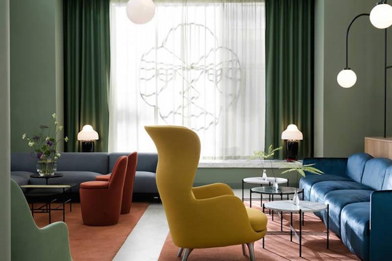 modernist-barcelo-torre-de-madrid-hotel-4