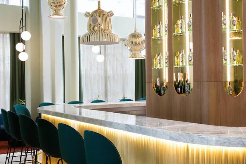 modernist-barcelo-torre-de-madrid-hotel-6