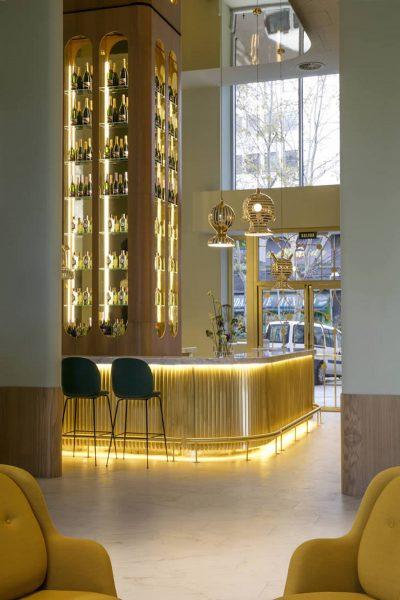 modernist-barcelo-torre-de-madrid-hotel-7