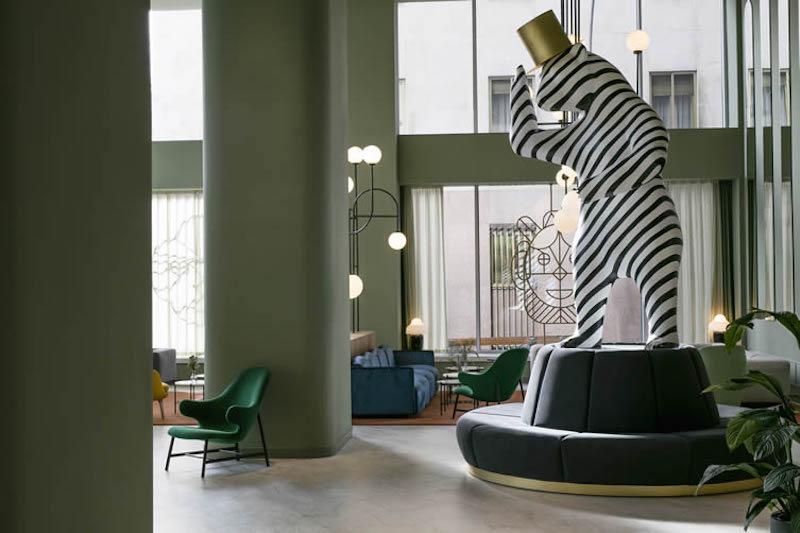 modernist-barcelo-torre-de-madrid-hotel-8