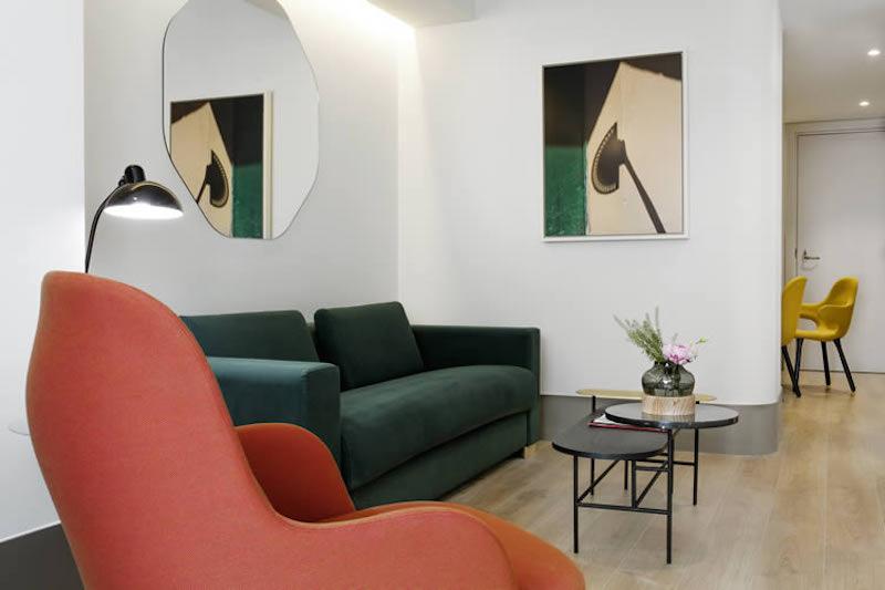 modernist-barcelo-torre-de-madrid-hotel-9